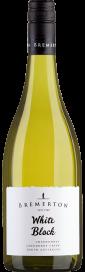 2019 Chardonnay White Block Langhorne Creek Bremerton Wines 750.00