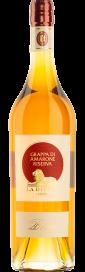 Grappa di Amarone Riserva La Difesa Distilleria Berta 700.00