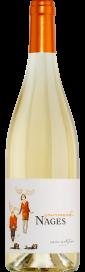 Gourmandi Nages Vin de France Vignobles Gassier 750.00