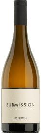 2019 Chardonnay Submission California 689 Cellars 750.00
