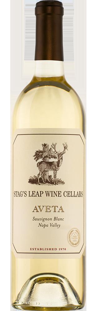 2017 Sauvignon Blanc Aveta Napa Valley Stag's Leap Wine Cellars 750.00