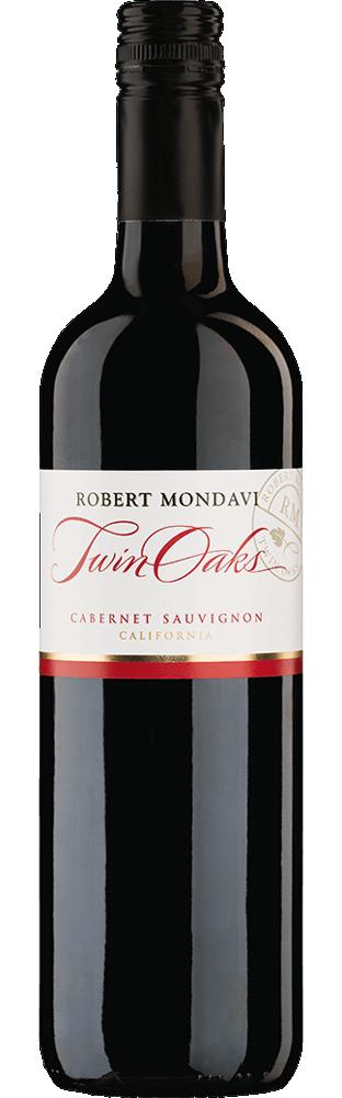 2016 Cabernet Sauvignon Twin Oaks California Robert Mondavi-Woodbridge 750.00