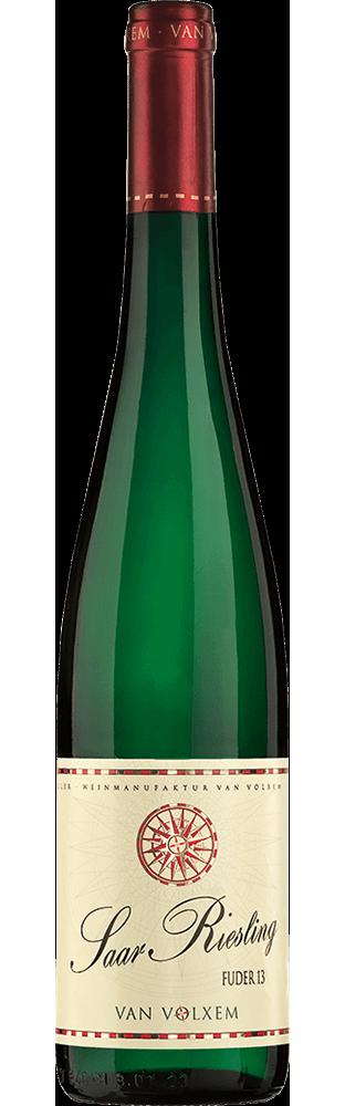 2020 Riesling Fuder 13 Saar Weingut Van Volxem 750.00