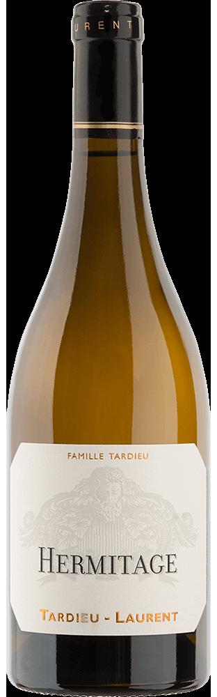 2018 Hermitage AOP Blanc Tardieu-Laurent 750.00