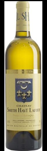 2018 Château Smith Haut Lafitte Graves blanc Pessac-Léognan AOC 750.00