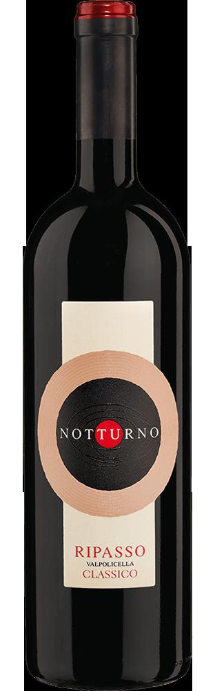 2016 Notturno Valpolicella DOC Ripasso Classico Superiore Cantina Valpolicella Negrar 750.00