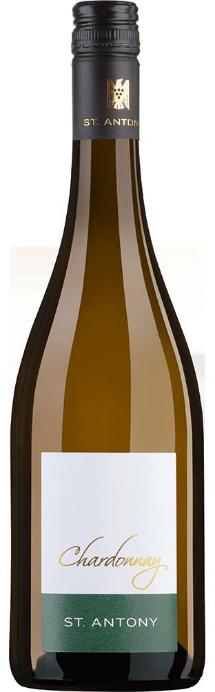 2020 Chardonnay trocken VDP.Gutswein St.Antony Weingut (Biodynamique) 750.00