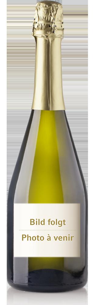 2012 Champagne Brut Rosé Cristal Louis Roederer 750.00