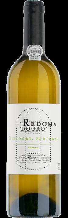 2017 Redoma Branco Douro DOC Niepoort 750.00