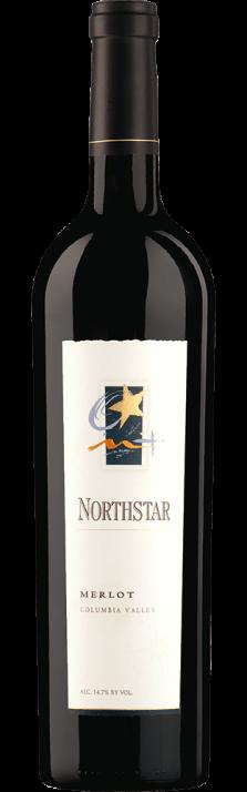 2013 Merlot Columbia Valley Northstar Winery 750.00