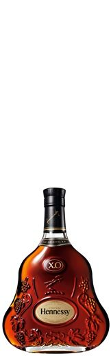 Cognac Hennessy Paradis Extra 700.00