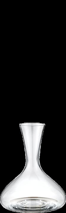 Dekanter / Carafe Gala Glass & Co
