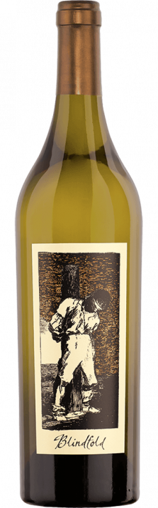 2019 Blindfold California The Prisoner Wine Company 750.00