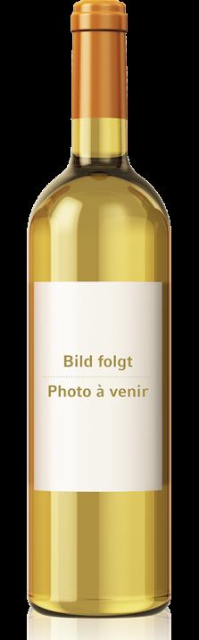 Punt e Mes Vermouth 750.00