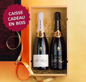 Set cadeau 4 — France