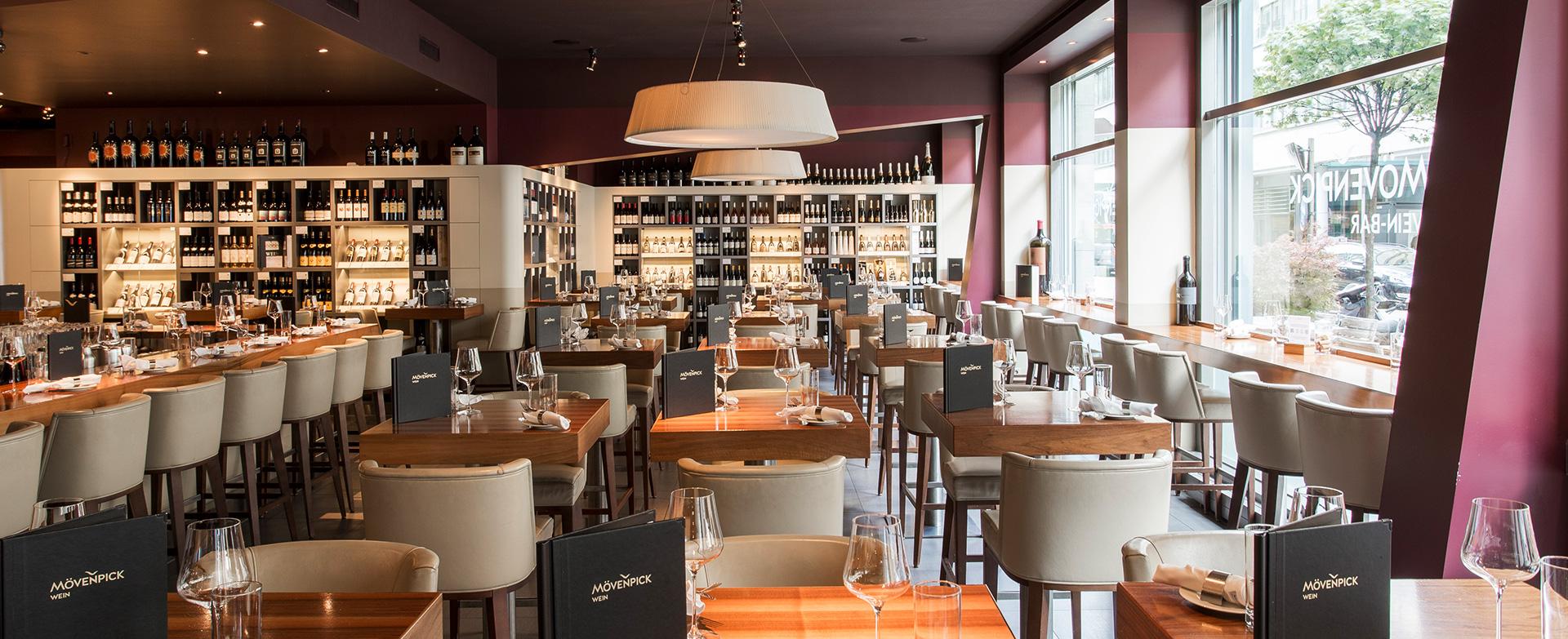 Tolle Wein Bar Design Ideen - Images for inspirierende Ideen für ...