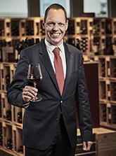 Dirk Grell