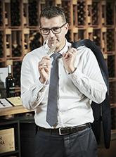 Kai Hartmann